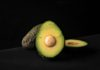 Nutritional And Scientific Facts Avocado