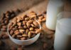 Nutritional And Scientific Facts About Almond Milk