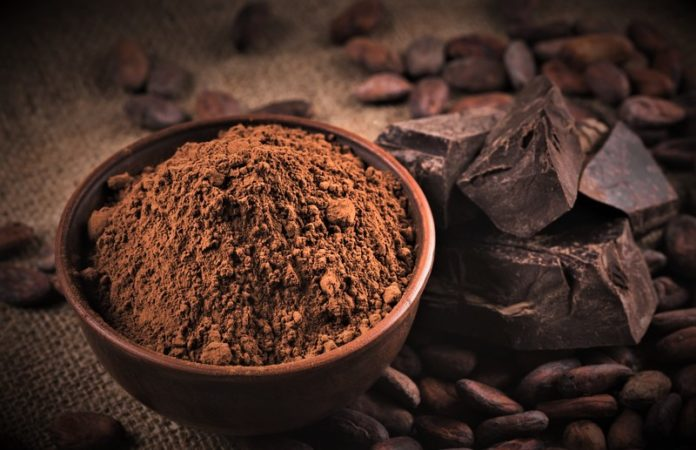 Nutritional And Scientific Facts About Chocolate