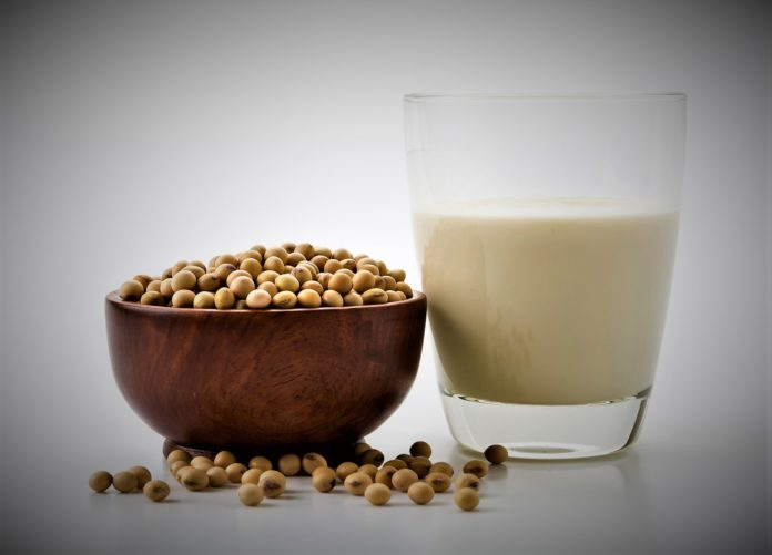 Scientific and nutritional facts about soy