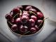 Nutritional And Scientific Facts Cherries