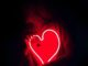 everything you need to know about the heart