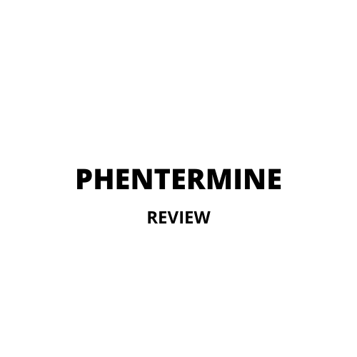 Phenterimine Review