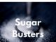 Sugar Busters Review