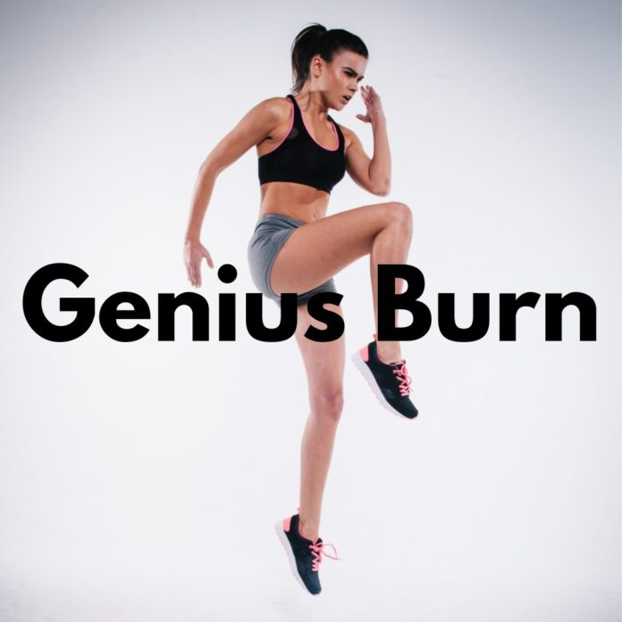 Genius Burn Review