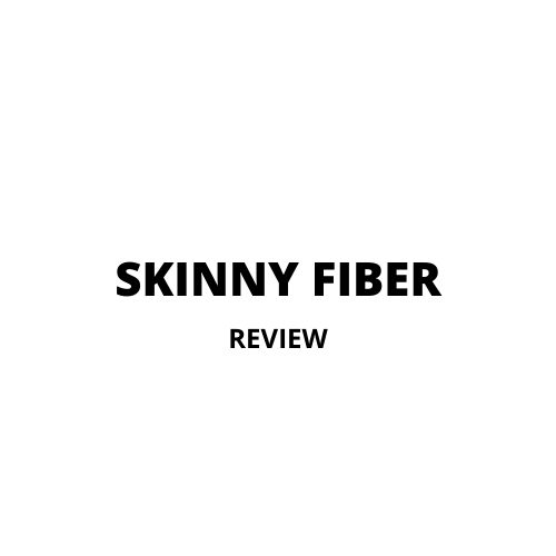 Skinny Fiber review